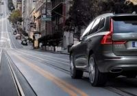 Newest 63 new volvo mission statement 2021 price and review Volvo Mission 2021 Exterior and Interior