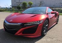 Newest acura nsx price more than 356400 for sale philippines Honda Nsx 2021 Price Philippines Price