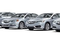 Newest acura pull ahead lease end program bill vinces Acura Pull Ahead Program 2021 Rdx Exterior