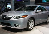Newest acura tsx navigation system updates 2021 navigation dvd maps Acura 2021 White Dvd Map Update Release Date