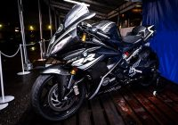 Newest bmw g310rr sports bike india launch expected in 2020 Bmw Upcoming Bikes In India 2020 New Model and Performance
