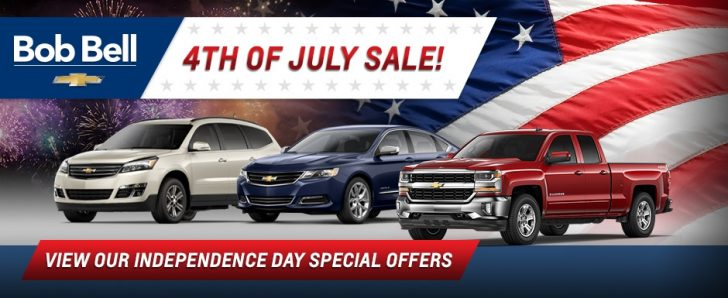 Permalink to Chevrolet Fourth Of July Sale 2021 Engine