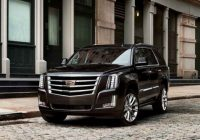 Newest cadillac escalade 2021 price in uae reviews specs october offers zigwheels Cadillac Escalade 2021 Price In Uae Price
