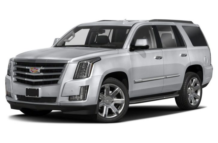 Permalink to New Type 2021 Cadillac Escalade Owners Manual
