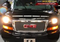 Newest cheapest new gmc cars for sale in oct 2021 Gmc Philippines Price List 2021 Engine