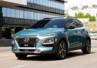 Newest hyundai kona price launch date in india images interior Hyundai Kona Price In India 2021 Design and Review