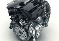 Newest infiniti announces first variable compression engine wheelsca 2021 Infiniti Variable Compression First Drive