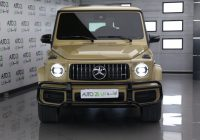 Newest mercedes benz g 63 amg cars for sale price in qatar Mercedes G63 2021 Price In Qatar Price and Review