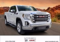 Newest new 2021 gmc sierra 1500 slt for sale in jacksonville nc 2021 Gmc Sierra Jacksonville Nc Design and Review