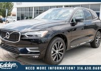 Newest new 2021 volvo xc60 for sale at eddys volvo cars of wichita vin yv4a22rl5l1588187 2021 Volvo Xc60 Garage Door Opener Exterior and Interior