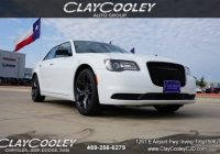 Newest new chrysler 300 for sale in dallas tx cargurus Dodge For A Cause 2021 Dallas First Drive