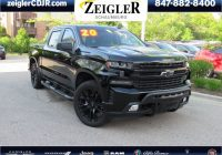 Newest pre owned 2021 chevrolet silverado 1500 rst 4wd 2021 Chevrolet Silverado 1500 Rst Overview