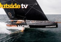 Newest sailing volvo ocean race 2022 inside look at 11th hour Volvo Ocean 2021 Overview
