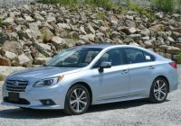 Newest used subaru legacy 36r limited for sale right now cargurus 2020 Subaru Legacy 3.6r Limited Release Date