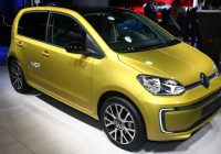 Newest vw id1 and id2 small electric cars in development for 2024 Volkswagen EUp 2021 Reviews