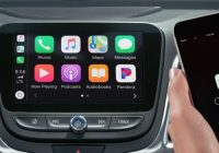 Newest which lexus vehicles does apple carplay come in lexus 2021 Lexus Models With Apple Carplay New Model and Performance