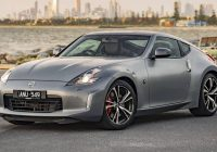 nissan 370z 2021 what we know so far about the new toyota Nissan 370z Release Date