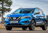 nissan qashqai 2021 new car specs release date and Nissan Qashqai Release Date