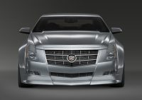 no 6 speed manual transmission for 2021 cadillac cts 36 v6 Cadillac Manual Transmission