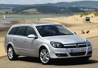 opel astra station wagon 2004 carsbikes station wagon Opel Astra Station Wagon