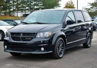 pre owned 2021 dodge grand caravan gt with navigation Dodge Grand Caravan Gt