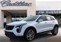 pre owned 2021 cadillac xt4 certified fwd 4dr sport suv front wheel drive Cadillac Xt4 Owners Manual