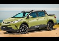 render toyota yaris pickup mini hilux youtube Toyota Yaris Adventure