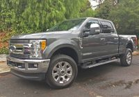 rumor confirmed a new 73l gas v8 is coming to the ford Ford Super Duty 7.0 V8