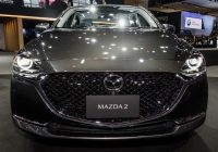 select a mazda model that suit you see their official Mazda Malaysia Promotion 2021 Price and Review