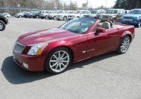 sell used 2006 06 cadillac xlr v convertible hard top only Cadillac Hardtop Convertible