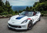 shopping for a new corvette heres why you should get the 2021 Chevrolet Corvette Grand Sport For Sale First Drive