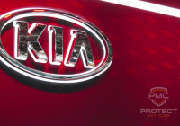 should you buy a kia extended warranty protect my car Kia Warranty Second Owner