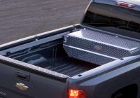 some of the most popular chevy accessories that should be Chevrolet Accessories For Silverado