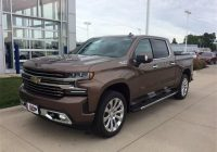 stuart oakwood metallic 2021 chevrolet silverado 1500 new Chevrolet Oakwood Metallic