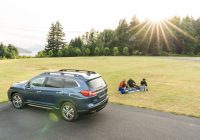 subaru ascent towing capacity lynnes subaru Subaru Towing Capacity