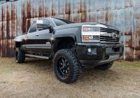 superlift 6 lift kit for 2020 2020 chevy silverado 2500hd3500 knuckle kit with bilstein shocks Chevrolet Silverado Lift Kit