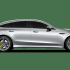 Newest 2020 Mercedes Amg Gt 4 Door Coupe Concept