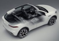 the tom ford review 2021 jaguar e pace Jaguar E Pace Review Uk