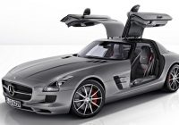 this is your new top of the line mercedes benz Mercedes Top Of The Line