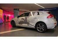 to celebrate the return of game of thrones and thronecast Volvo Game Of Thrones Competition
