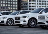 todays top news volvo goes all electric joins full court Volvo Goes All Electric In