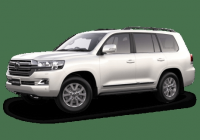 toyota land cruiser towing capacity carsguide Toyota Land Cruiser Towing Capacity