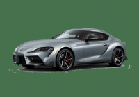 toyota supra review for sale price specs models in Images Of Toyota Supra