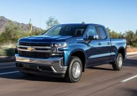 truck deals february 2021 autotrader Chevrolet February Incentives