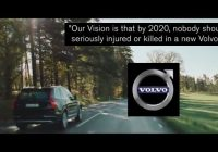 tv commercial spots on twitter volvo tv commercial Volvo Vision 2021