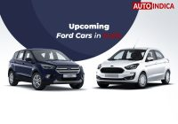 upcoming ford cars in india 2021 2021 autoindica Ford India Upcoming Cars