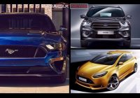 upcoming ford cars in india in 2021 2021 7 new cars Ford India Upcoming Cars