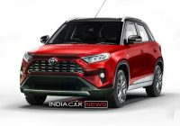upcoming toyota cars in india 2021 2021 8 cars Toyota Upcoming Cars In India