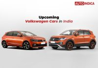upcoming volkswagen cars in india 2021 2021 autoindica Volkswagen Upcoming Cars