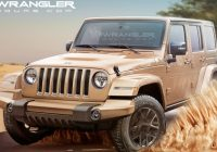 updated key dates for 2021 jeep wrangler launch and Jeep Wrangler Jl Release Date